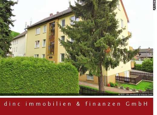 Rentable Kapitalanlage ! Mehrfamilienhaus mit Top Rendite