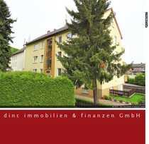 Rentable Kapitalanlage Mehrfamilienhaus mit Top