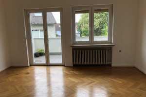 5.5 Zimmer Wohnung in Essen