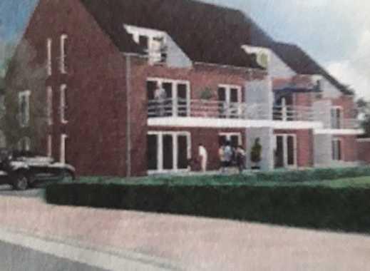 wohnung mieten steinfurt kreis immobilienscout24. Black Bedroom Furniture Sets. Home Design Ideas