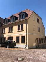 KULTURDENKMAL - Mehrfamilienhaus aus der Gründerzeit