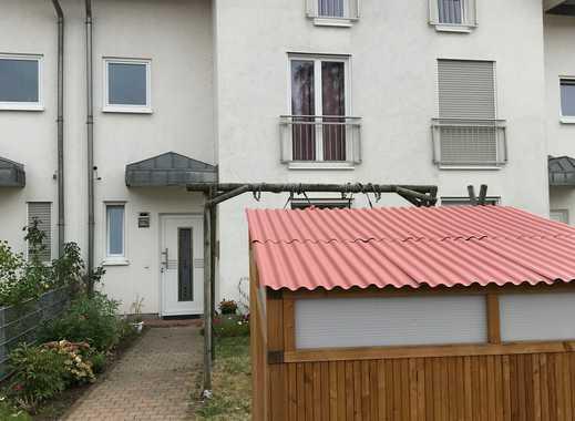 Sehr komfortables Haus mit sechs Zimmern in Köln (für begrenzte Zeit - Privatverkauf)