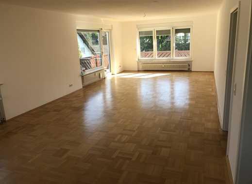 1.580 €, 180 m², 5 Zimmer