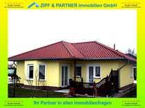Haus Stavenhagen