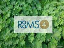 ROOMS4 - topmodernisierte 3 Zimmer Wohnung