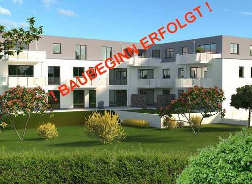 eigentumswohnung mengede - immobilienscout24