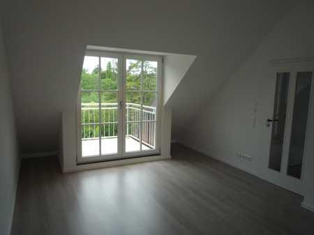 2 Zimmer-DG Wohnung, M-Ramersdorf, ca 55qm von Privat ab 15. 2. 2021 in Ramersdorf (München)
