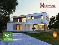 Römer -Einfamilienhaus schlüsselfertig incl Traum-Grundstück