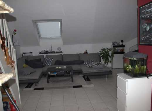 immobilien in aplerbeck immobilienscout24