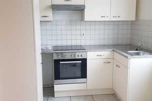 2 Zimmer Wohnung in Gifhorn (Kreis)