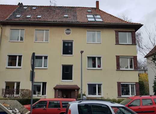 Eigentumswohnung calenberger neustadt immobilienscout24 - Wintergarten hannover ...