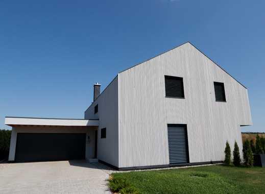 Neubau: Modern, Hochwertig Ausgestattet