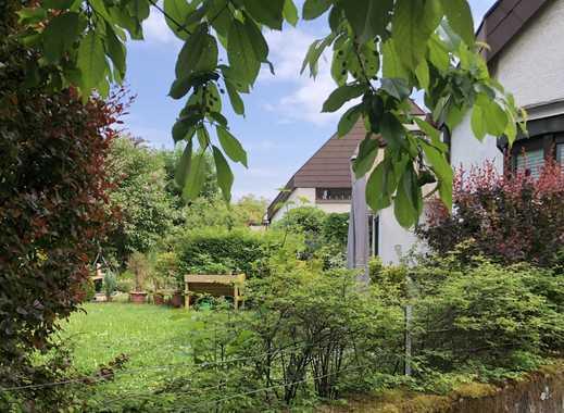 +Neuer Kaufpreis+Stuttgart+Wohnanlage mit 8 Wohneinheiten und Tiefgarage+aufgeteilt nach WEG+