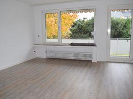 langenfeld gewerbefl che in 1a lage. Black Bedroom Furniture Sets. Home Design Ideas