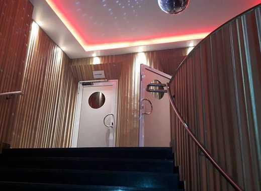 Club Disco Shisha Bar Lounge Live Musik in Altstadt Zentral liege