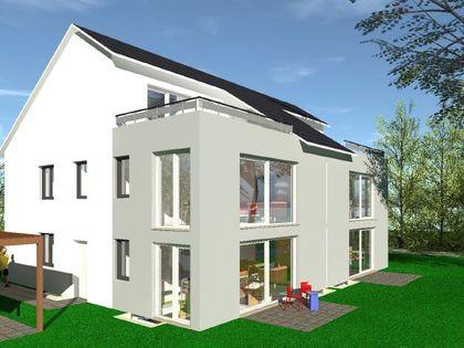 eigentumswohnung schopfheim wohnungen kaufen in l rrach kreis schopfheim und umgebung bei. Black Bedroom Furniture Sets. Home Design Ideas
