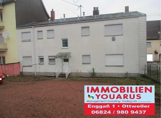 Haus Kaufen In Ottweiler