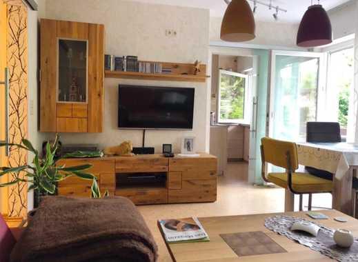 eigentumswohnung bad herrenalb immobilienscout24. Black Bedroom Furniture Sets. Home Design Ideas