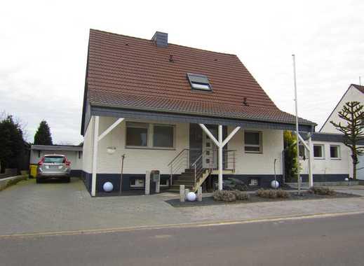 Landhaus in reizvoller Ortsrandlage von Nettetal-Hinsbeck