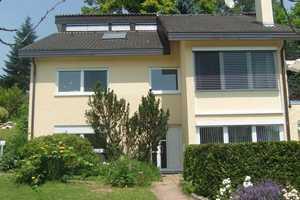 2 Zimmer Wohnung in Bodenseekreis