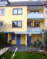 Haus Ludwigshafen am Rhein