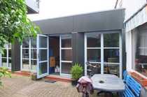 Pension Gastronomie Wohnhaus - nahe Altstadt