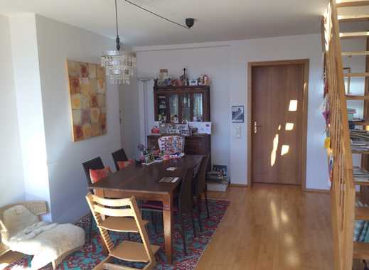 2.500 €, 123 m², 4 Zimmer