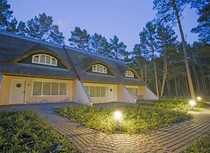Reihenmittelhaus auf Usedom direkt am