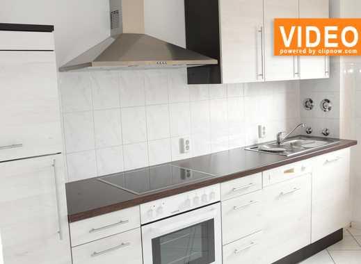 eigentumswohnung cottbus immobilienscout24. Black Bedroom Furniture Sets. Home Design Ideas