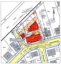 Lageplan_Expose_Haus_14