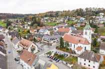Investmentchance Hochwertiges WGH m 5