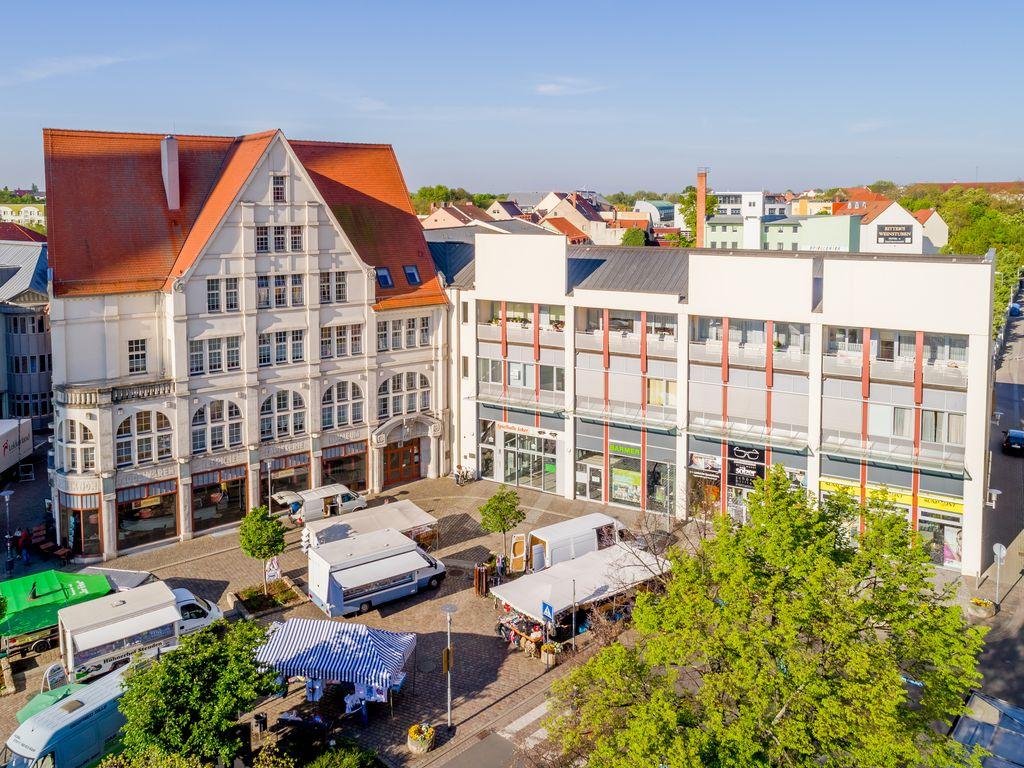 Immobilien-Merseburg_004_Foto_