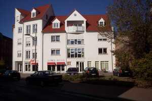 2 Zimmer Wohnung in Teltow-Fläming (Kreis)