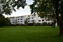 Wohnung Kaltenkirchen