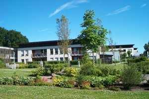 2 Zimmer Wohnung in Coesfeld (Kreis)