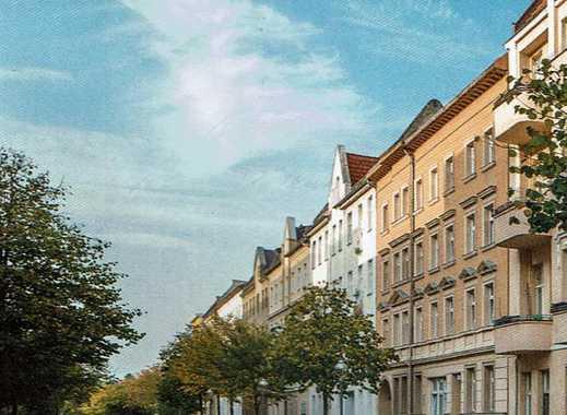 PROVISIONSFREI Schöne 3 Zimmer Wohnung