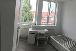 1 Zimmer Wohnung in Schwarzwald-Baar-Kreis