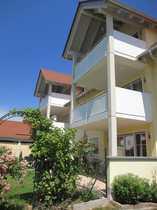 Wohnung Essenbach