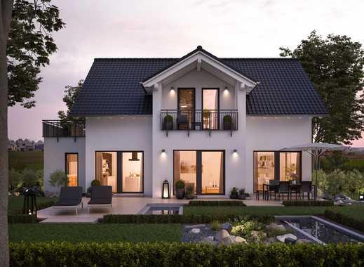 haus kaufen in velpke immobilienscout24. Black Bedroom Furniture Sets. Home Design Ideas