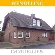 Haus Neuss (Rhein-Kreis)