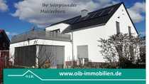 NEUBAU Worpswede top Lage Haus