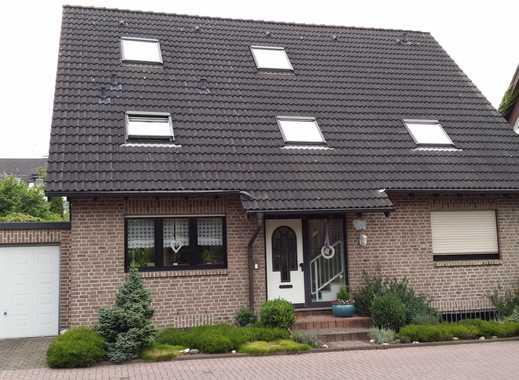Zweifamilienhaus / Generationenhaus in bester Lage Bottrop Fuhlenbrock