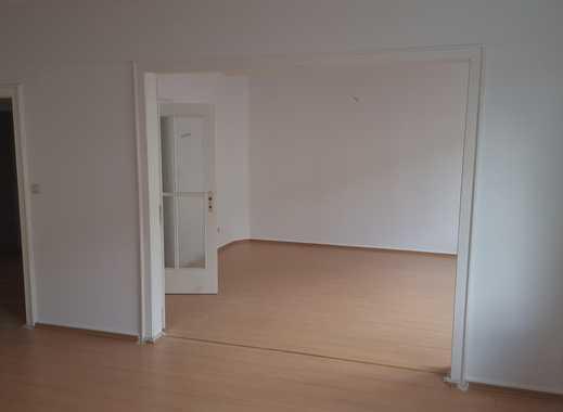 20 qm Zimmer in 3er WG in Deutz