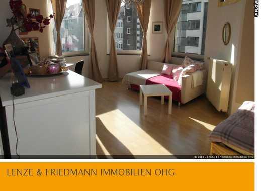 Wohnung Mieten K Ef Bf Bdln Ehrenfeld Privat