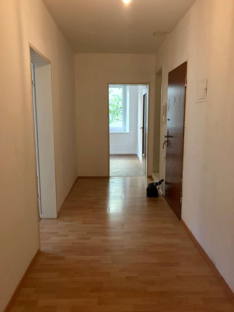 2 ZKB Altbau in Ludwigsvorstadt/München (sofort bezugsfähig) in Ludwigsvorstadt-Isarvorstadt (München)