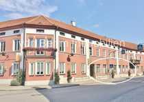 Laden- Gewerbefläche am Stadtplatz Geisenfeld