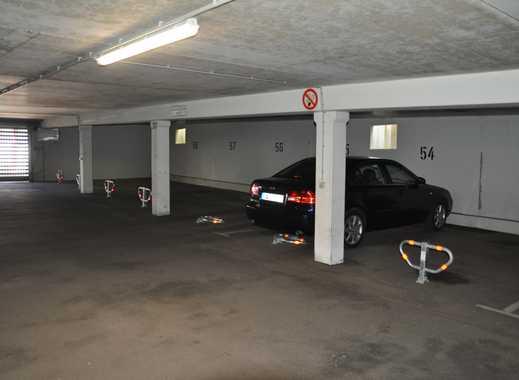 garage stellplatz mieten in bergen enkheim frankfurt am main. Black Bedroom Furniture Sets. Home Design Ideas