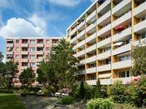 Seniorenwohnung in Hermsdorf - Wohnberechtigungsschein für