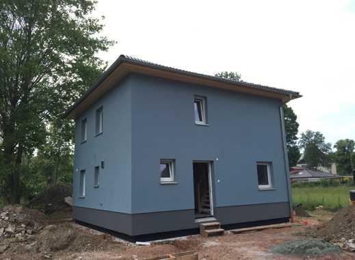 haus mieten in zwickau kreis immobilienscout24. Black Bedroom Furniture Sets. Home Design Ideas