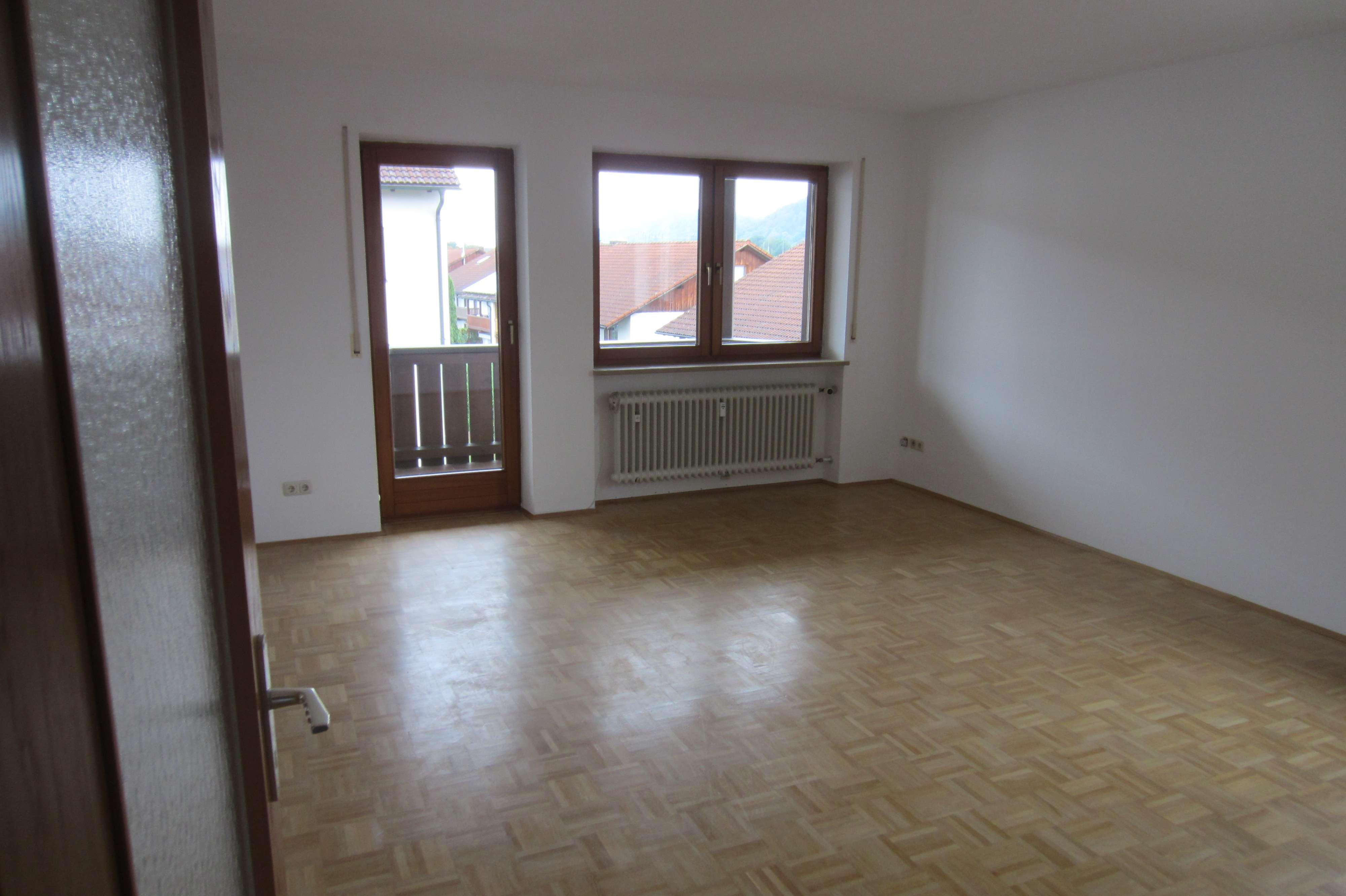 3-Zimmer-Wohnung in Kirchdorf a. Inn in Simbach am Inn